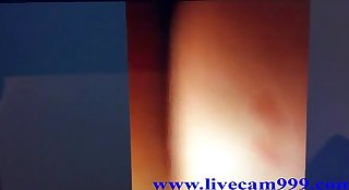 Amateur Riding: Free Cougar HD Porn Video 84 Full HD at WWW.LIVECAM999.COM