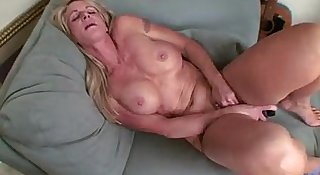 Mother videos